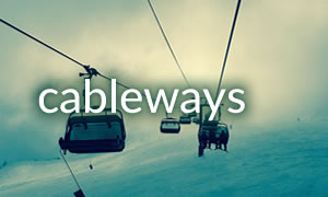 cableways banner
